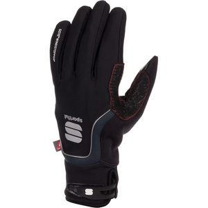 Sportful Thermo Glove - Men's