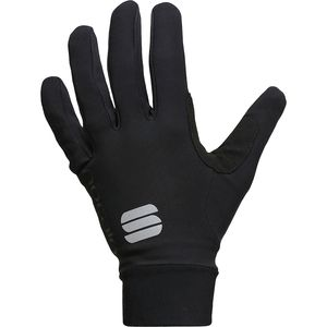 Sportful NoRain Glove - Men's