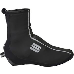 Sportful WS Reflex 2 Bootie - Men's