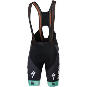 Sportful Bora Bodyfit Pro Limited Bib Short - Men's