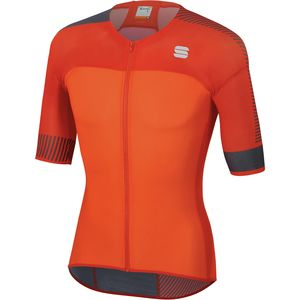 Sportful Bodyfit Pro Light 2.0 Jersey - Men's