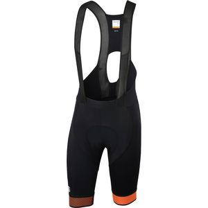 Sportful Bodyfit Pro 2.0 LTD Bib Short - Men's