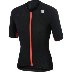 Sportful Celsius Jersey - Men's