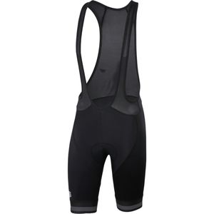 d6644d403 Sportful Bodyfit Team Classic Bib Short - Men s