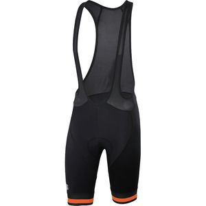 Sportful Bodyfit Team Classic Bib Short - Men's