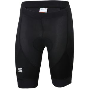 Sportful Neo Short - Men's
