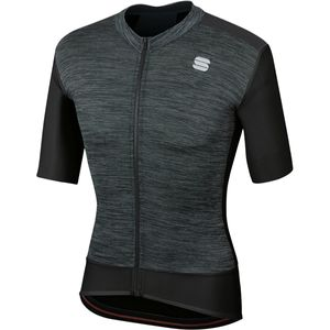 Sportful Supergiara Jersey - Men's