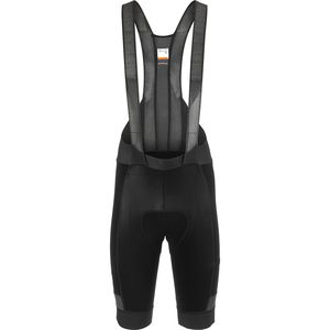 Sportful Supergiara Bib Short - Men's