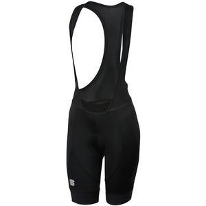 Sportful Neo Bib Short - Women's