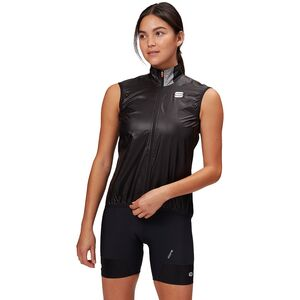 Sportful Hot Pack Easylight Vest - Women's