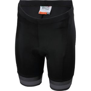 Sportful Tour 2.0 Short - Boys'