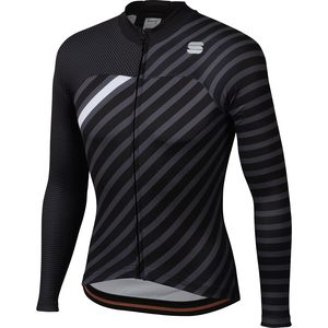 Sportful Bodyfit Team Winter Jersey - Men's