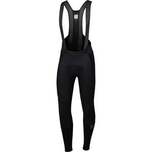Sportful Supergiara Bib Tight - Men's