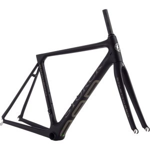 Storck Platinum Road Bike Frameset - 2018