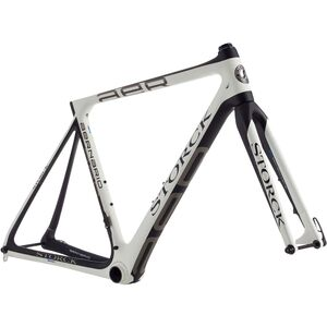 Storck Disc Road Bike Frameset - 2017