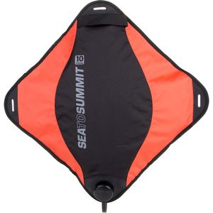 Sea To Summit Pack Tap Water Reservoir