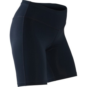 SUGOi Lucky Women's Shorts