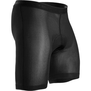 SUGOi RC Pro Liner Short - Men's