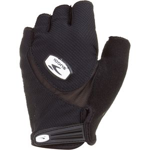 SUGOi Neo Glove - Men's