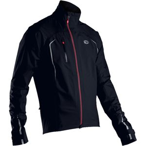 SUGOi RSE NeoShell Jacket - Men's