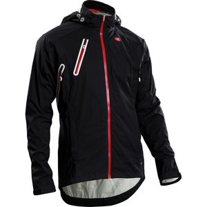 SUGOi Icon Jacket - Men's