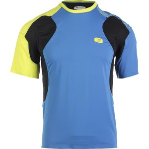 SUGOi RSX Jersey - Men's