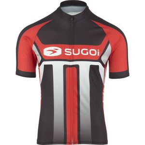 SUGOi Evolution Pro Jersey - Men's