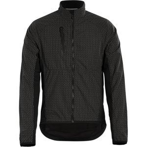 SUGOi RS Zap Jacket - Men's