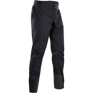 SUGOi Commuter Pant - Men's