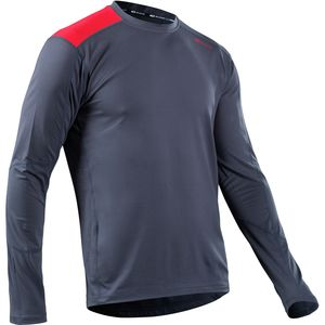 SUGOi Titan Core Top - Long-Sleeve - Men's