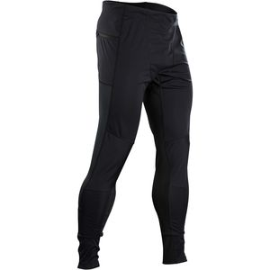 SUGOi Firewall 180 Zap Tight - No Chamois - Men's