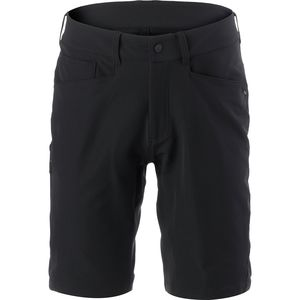 SUGOi Coast Short - Men's