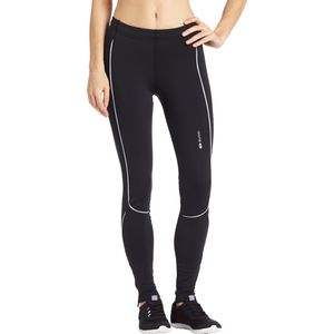 SUGOi SubZero Zap Tight - No Chamois - Women's