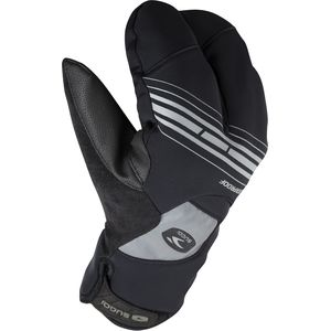 SUGOi Zap SubZero Split Glove - Men's