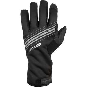 SUGOi RS Zero Glove - Men's