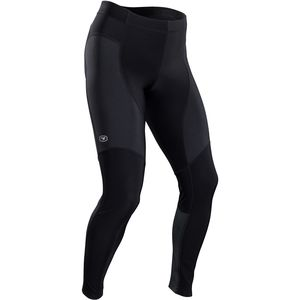 SUGOi Evolution MidZero Tight - Women's