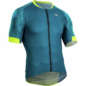 SUGOi RS Training Jersey - Short-Sleeve - Men's