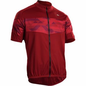 SUGOi Classic Jersey - Short-Sleeve - Men's