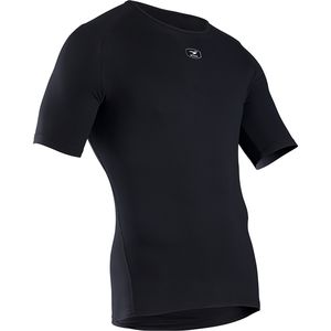 SUGOi RS Core Base Layer - Short-Sleeve - Men's