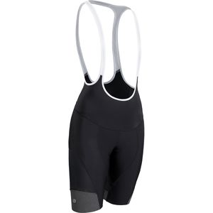 SUGOi RS Century Zap Bib Short - Women's