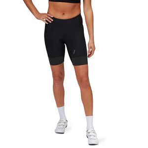 SUGOi Evolution Zap Short - Women's