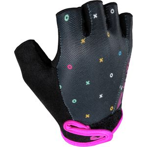 SUGOi Performance Glove - Women's