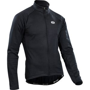 SUGOi Zap Thermal Long-Sleeve Jersey - Men's