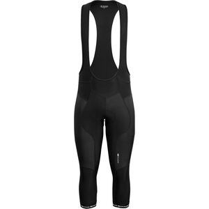 SUGOi Evolution MidZero Bib Knicker - Men's