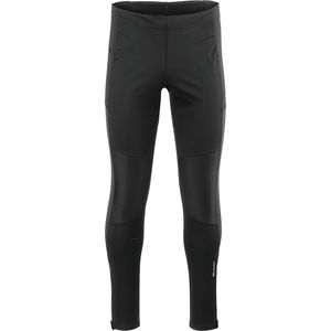 SUGOi Firewall 180 Zap Tight No Chamois - Men's