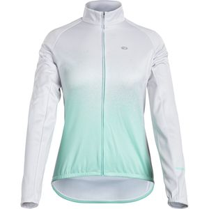 SUGOi Evolution Zap Long-Sleeve Jersey - Women's