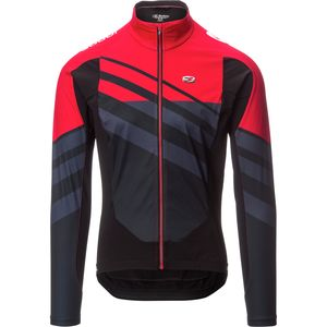 SUGOi RS Zero Long-Sleeve Jersey