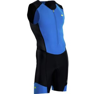 SUGOi RPM Tri Suit - Men's