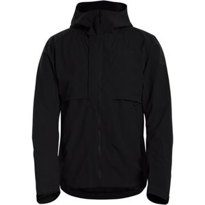 SUGOi Versa II Jacket - Men's