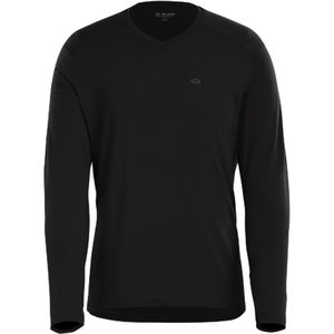 SUGOi Off Grid Long-Sleeve Jersey - Men's